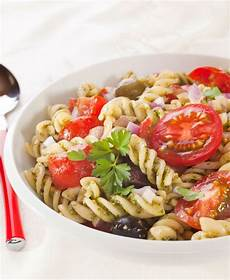 Low Carb Nudelsalat - 65 best images about weight watchers rezepte on