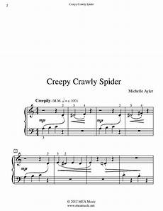 109 best piano sheet music sles images pinterest audio content and music bingo