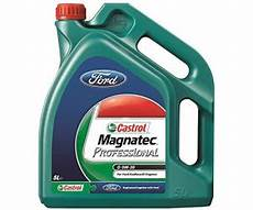 buy castrol magnatec professional d 0w 30 from 163 7 38
