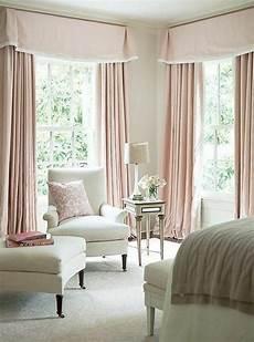 rideaux chambre adulte rideaux pour chambre a coucher adulte design ideas
