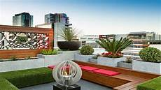 Decorations For Rooftop by Cool Rooftop Decorating Ideas For 2018