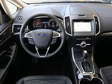 ford s max automatik ford s max vignale 2 0 tdci 180 ps aut awd testbericht