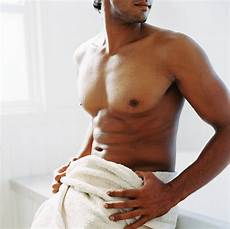 pubic hair photos how to remove pubic hair for men tips and techniques