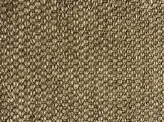 tappeto cocco tappeto rettangolare moderno cocco cocco brown