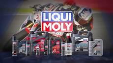 Eurosport Liqui Moly Motogp Presenter