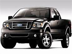 blue book value used cars 2006 ford f series security system 2008 ford f150 super cab pricing ratings reviews kelley blue book
