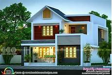 15 beautiful kerala style homes plans free kerala 163 sq m beautiful mixed roof 4 bhk kerala home in 2020