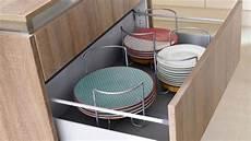 le sous meuble cuisine meuble sous evier cuisine leroy merlin