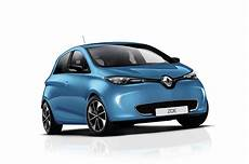 renault and nissan to build next generation of evs on