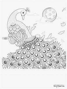 Virina Malvorlagen Best Coloring Pages For P Va