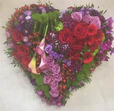 livraison fleurs tours coeur alloin fleurs