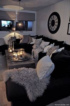 120 black and white home decor inspiration homecantuk com