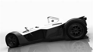 BAC Mono Tops Our 2012 Holiday Wish List