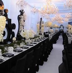 129 best a black tie event images pinterest wedding ideas weddings and wedding inspiration
