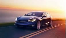 tesla elektroautos bald mit 600 km reichweite ecomento de