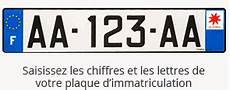 oscaro auto oscaro site officiel pi 232 ce auto neuve d origine au