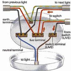 bathroom light electrical wiring ceiling fan light ceiling fan light wiring diagram