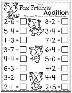 maths addition worksheet for kindergarten 9339 addition worksheets imagens atividades de matem 225 tica atividades educativas para