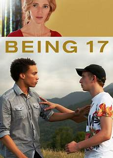 movies about being 17 is children of god available to watch on netflix in america newonnetflixusa