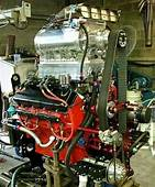 1000  Images About Engines On Pinterest Chevy Mopar And BMW