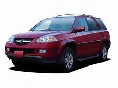 2005 acura mdx reviews research mdx prices specs motortrend
