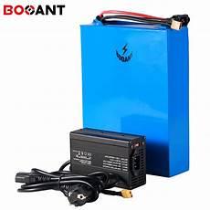 batterie lithium moto aliexpress buy high capacity 25ah 60v e bike lithium