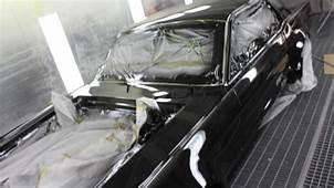1965 MUSTANG PROTOURING RESTOMOD LS SWAP 60L A/C SHOW CAR