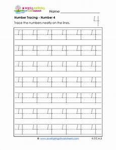 writing numbers worksheets grade 4 21079 grade level worksheets worksheets number tracing creative writing worksheets
