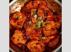 buta dofu   pork with tofu_image