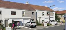 achat appartement neuf immobilier neuf 224 carri 200 res sous