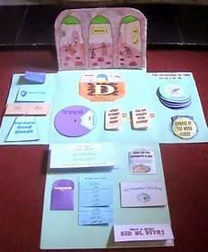 iman s home school ramadan lapbook ramadan printables ramadan islam islamic studies