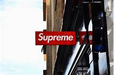 supreme clothing store are there any supreme boutiques or consignment stores in