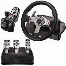 Simulateur Voiture Pc Occasion Kathy Dreyer