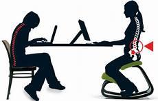 sedia ergonimica sedia ergonomica ufficio e casa prezzi nuovi modelli