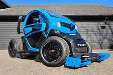 renault twizy f1 just seen this on my fb renault twizy f1 and i think we need it in forza forzahorizon