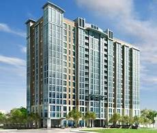 Apartment In Arlington Va by Jefferson Apartment Completes 65m Refi In Arlington