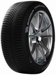 Michelin Crossclimate 205 55 R16 94v Ab 75 51
