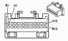 98 chevy cavalier stereo wiring diagram 2001 chevy malibu wiring diagram wiring diagram and schematic diagram images