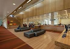 home design college library lobby in 2020 interior design programs interior design colleges house design