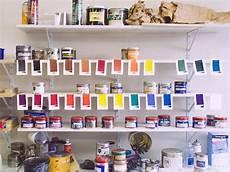 artificial intelligence creates new funny paint color names business insider
