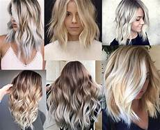 Coconut To Style S Hair