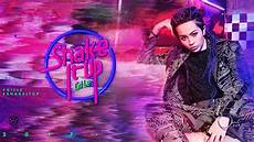 gil l 202 shake it up official mv