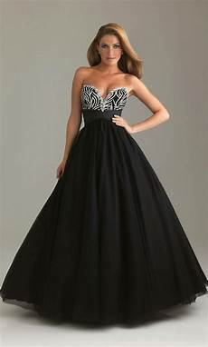 robe de bal robes 233 l 233 gantes robe de bal longue