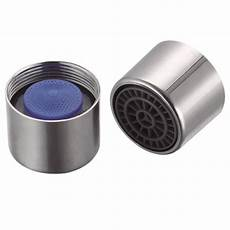 where is the aerator on a kitchen faucet china kitchen faucet aerator faucet aerator xy a 005 china kitchen faucet aerator faucet