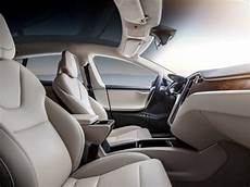 Tesla Will Stop Offering Many Interior Options For Model