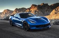 stock 2015 chevrolet corvette c7 z06 z06 1 4 mile drag