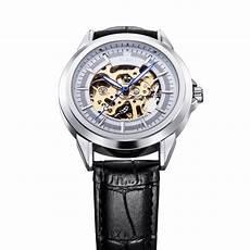 montre diesel pas cher chine montre homme automatique marque flent