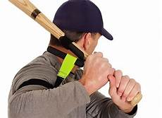 baseball swing trainer the best baseball bats youth baseball