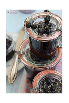schwarze johannisbeeren marmelade die besten 25 schwarze johannisbeeren rezepte ideen auf