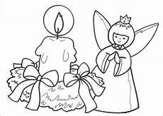 ausmalbilder kostenlos weihnachten 35 ausmalbilder kostenlos